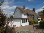 Thumbnail for sale in Fairfield Road, Saxmundham