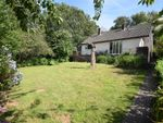 Thumbnail to rent in Denny View, Portishead, Bristol