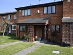 Thumbnail to rent in Buttermere Road, Orpington, Kent