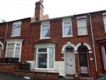 Thumbnail to rent in Claremont Street, Lincoln