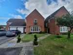 Thumbnail for sale in Tyne Crescent, Bedford, Bedfordshire, .