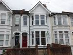 Thumbnail for sale in Wimborne Road, Southend-On-Sea