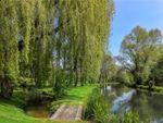 Thumbnail for sale in Wilsford, Amesbury, Salisbury, Wiltshire