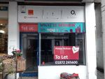 Thumbnail to rent in 23A, Fore Street, Bodmin, Cornwall