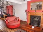 Thumbnail to rent in Glenfield Place, Workington