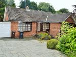 Thumbnail for sale in Waltho Avenue, Maghull, Liverpool