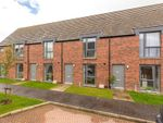 Thumbnail to rent in Wester Suttieslea Gardens, Newtongrange, Dalkeith