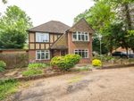Thumbnail for sale in Field End Road, Pinner, Middlesex
