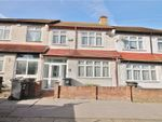 Thumbnail for sale in Lucerne Road, Thornton Heath