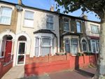 Thumbnail for sale in Waghorn Road, Plaistow