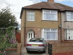 Thumbnail to rent in Cranford Lane, Harlington, Hayes