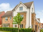 Thumbnail for sale in Anderson Close, St. Neots