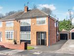 Thumbnail for sale in Hollywalk Drive, Normanby, Middlesbrough