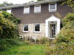 Thumbnail for sale in Trethornes Court, Ludgvan