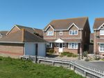 Thumbnail for sale in Wight Way, Selsey, Chichester