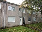 Thumbnail to rent in Hastings Street, Klondyke, Cramlington