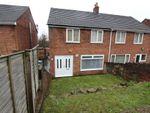 Thumbnail to rent in Cedar Road, Pentwyn, Crumlin, Newport