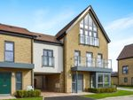 Thumbnail for sale in Capek Road, Oakgrove, Milton Keynes