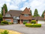 Thumbnail to rent in Wayside Gardens, Gerrards Cross, Buckinghamshire