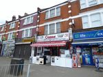 Thumbnail for sale in Bowes Road, Bounds Green/Palmers Green