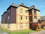 Thumbnail to rent in Echo House, Canterbury Road, Sittingbourne