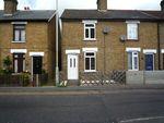 Thumbnail to rent in Burford Street, Hoddesdon