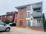 Thumbnail to rent in Carlton House Estate, Copeland Street, Stoke-On-Trent