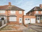 Thumbnail for sale in Brenton Road, Penn, Wolverhampton, West Midlands