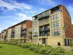 Thumbnail to rent in Mariners Wharf, Newcastle Quayside, Newcastle Upon Tyne