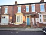 Thumbnail to rent in Tunstall Vale, Ashbrooke, Sunderland
