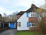Thumbnail for sale in Hartland Way, Shirley, Croydon, Surrey