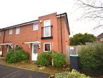 Thumbnail to rent in Elderfield Drive, Sutton-In-Ashfield