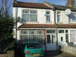 Thumbnail to rent in Colindale Avenue, London