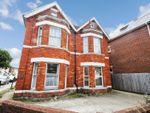 Thumbnail for sale in Holdenhurst Road, Bournemouth