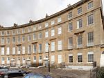 Thumbnail to rent in Cavendish Crescent, Bath