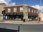 Thumbnail to rent in Hurstwood House, 148 High Street, Blackburn