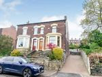 Thumbnail for sale in Stamford Road, Oldham