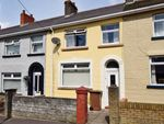 Thumbnail to rent in Glebe Street, Bedwas, Caerphilly