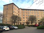 Thumbnail to rent in 12 Riverview Place, Glasgow