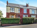 Thumbnail for sale in Bellhouse Road, Shiregreen, Sheffield