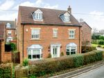 Thumbnail to rent in Paddock Lodge, Hirst Road, Chapel Haddlesey, Selby