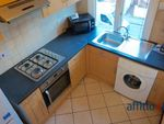 Thumbnail to rent in Stockwood Crescent, Luton