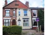 Thumbnail for sale in Granville Avenue, Long Eaton