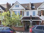Thumbnail for sale in Wavendon Avenue, London