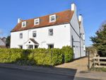 Thumbnail for sale in Thorpe Road, Weeley, Clacton-On-Sea