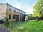 Thumbnail to rent in Alders Green, Longford, Gloucester