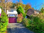 Thumbnail for sale in Holly Hill, Bassett, Southampton