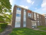 Thumbnail for sale in Azalea Court, Lupin Drive, Springfield, Chelmsford