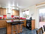 Thumbnail for sale in Cedar Close, Patchway, Bristol
