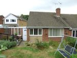 Thumbnail for sale in Attwood Crescent, Coventry, West Midlands